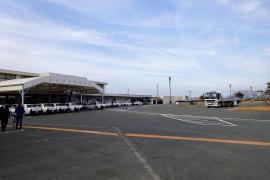 浜名湖自動車学校