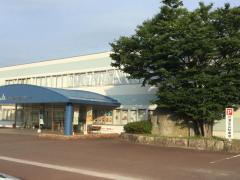 JA糸島引津支店