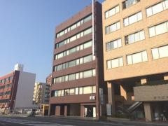 宮崎情報ビジネス専門学校