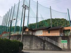 時ヶ谷ゴルフクラブ