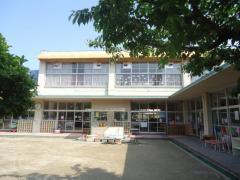新高幼稚園