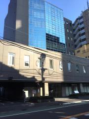 セコム損害保険株式会社 西関東支店