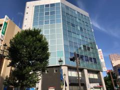 名鉄観光サービス 横浜支店