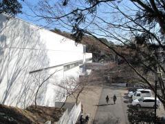 (財)成田山仏教図書館