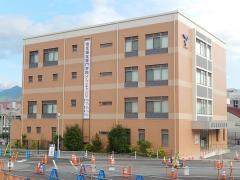 帝京医療福祉専門学校