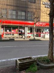 ポプラ 片山津温泉店
