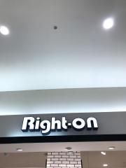 ライトオン エミフルMASAKI店