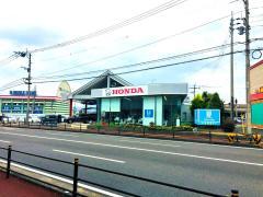 Honda Cars長崎大村松並店