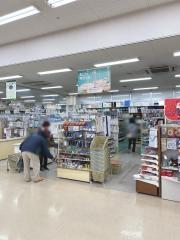 Seria ヤマナカ柴田店