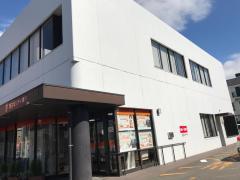 西日本シティ銀行周船寺支店