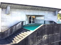 中池市民プール