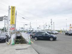 タイムズカーレンタル高知龍馬空港前店