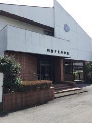 刑部きもの学園女子専門学校