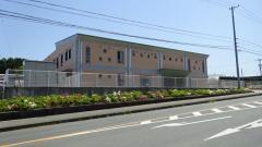 岡崎保育園