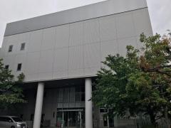東京芸術大学千住キャンパス