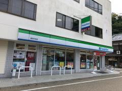 ファミリーマート 鳥羽中央店