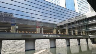 (財)新国立劇場運営財団新国立劇場