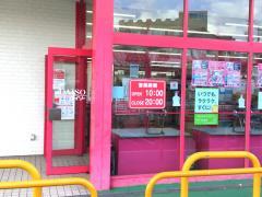 ザ・ダイソー 西脇野村店
