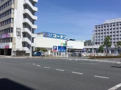 ホームセンターコーナン 高知駅前店