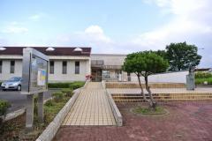 名古屋市富田プール