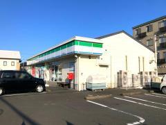 ファミリーマート 浜松志都呂店