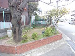 堺市第55-07号公共緑地