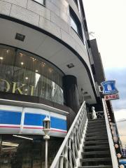 ローソン 南青山二丁目店