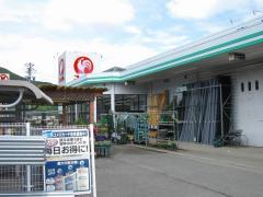 コメリハード&グリーン 飯南店