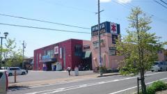 TSUTAYA上野店
