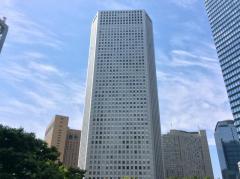 三井住友海上火災保険株式会社 東京北支店新宿第一支社