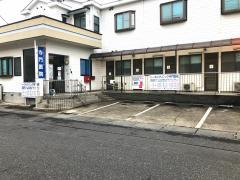 トータルクリニック寺門医院