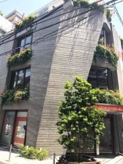 東京スター銀行浦和支店ファイナンシャル・ラウンジ