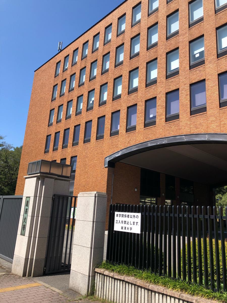 澤 発表 合格 麗 大学