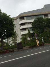 高崎神社ホワイトイン高崎