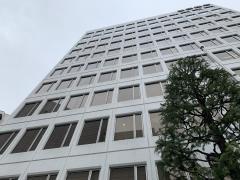 損害保険ジャパン日本興亜株式会社 渋谷支社