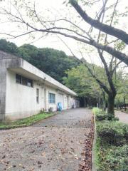 上座総合公園プール