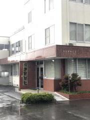 須坂新聞株式会社
