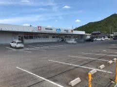 ウエルシア 野洲小篠原店