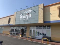 Seria ピアシティ小川店