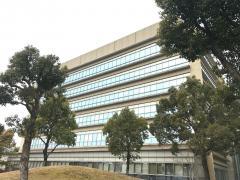 山口環境保健所