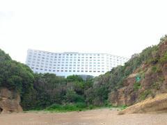 ホテル&リゾーツ和歌山みなべ