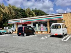 セブンイレブン 下関球場前店