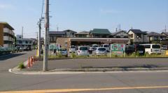 セブンイレブン さいたま与野本町東店