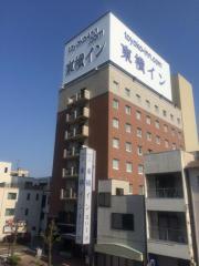 東横イン富士山沼津駅北口1