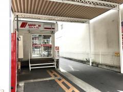 ニッポンレンタカー名古屋栄営業所