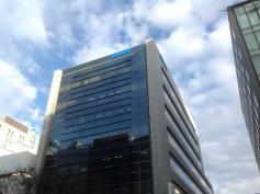 株式会社サニックス
