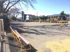 富士リズム幼稚園