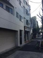 松田接骨院