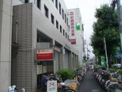 尼崎信用金庫武庫之荘支店