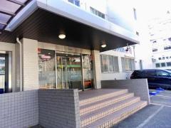 丸山小児科医院